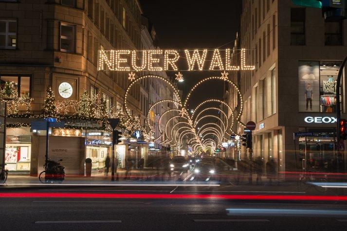 neuer-wall-wp-1-von-1