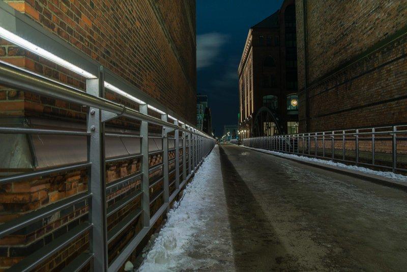 fotoblog-nachtfotografie-2-von-1-jpg