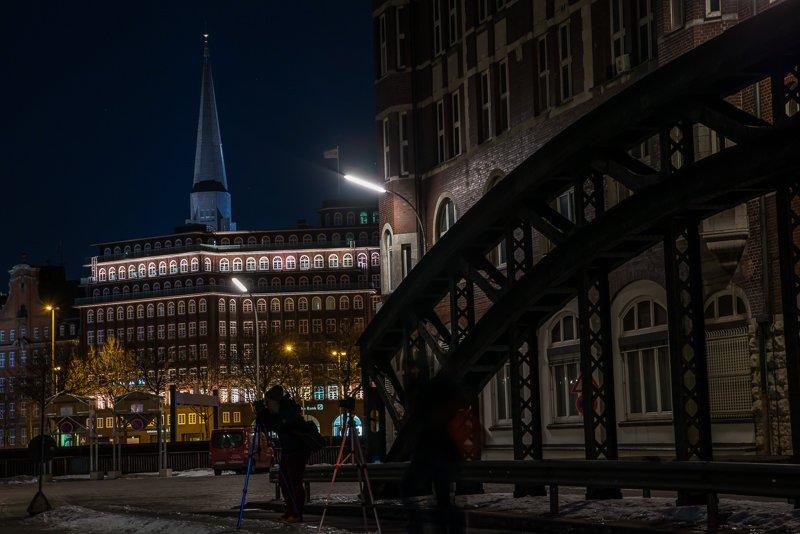 fotoblog-nachtfotografie-4-von-1-jpg