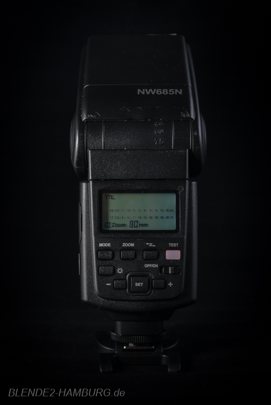 Neewer NW685N