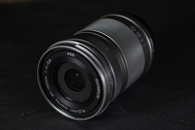 Oly 500kb-9