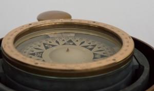 Kompass (1 von 1)