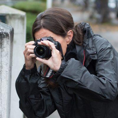 Fotokurs Einstieg in die digitale Fotografie Intensiv