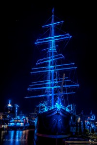 Blue Port-1
