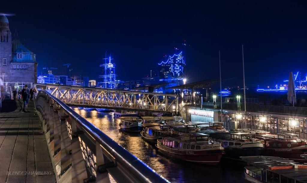 Blue Port-2