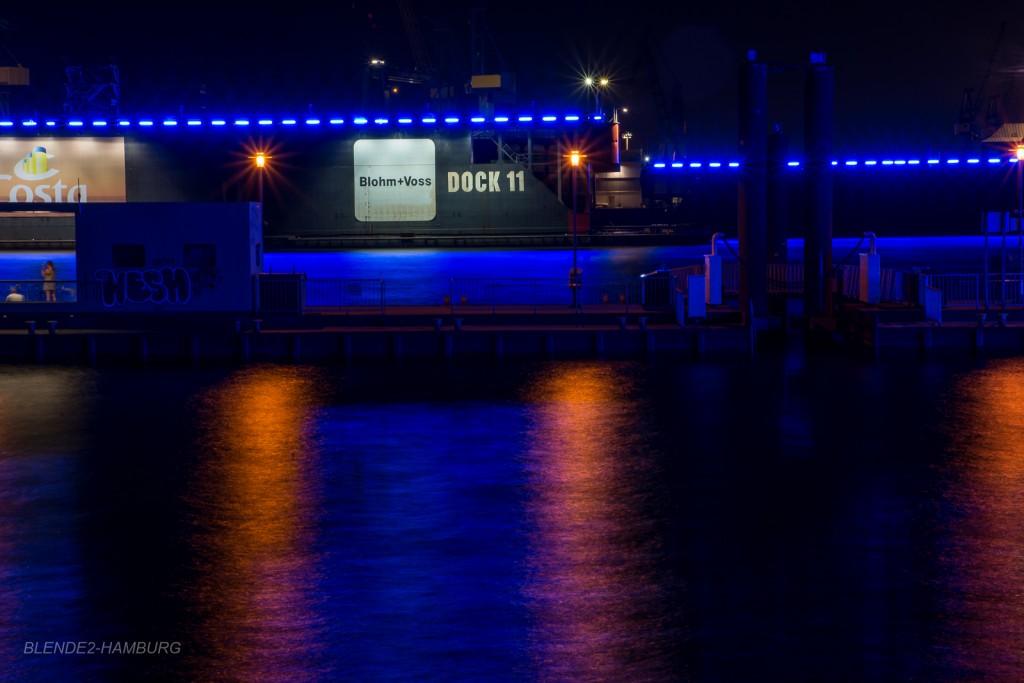 Blue Port-3