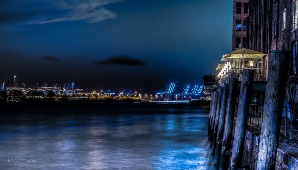 Blue Port-7
