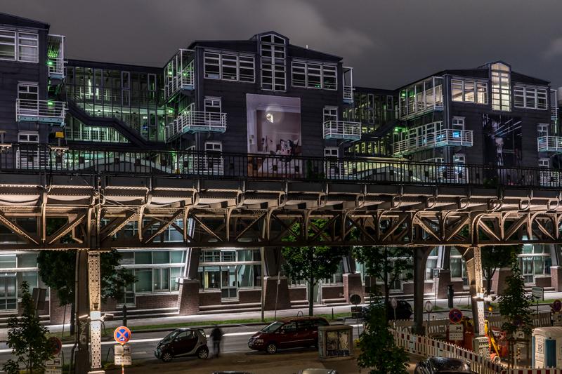 Hamburg Nacht sony-2