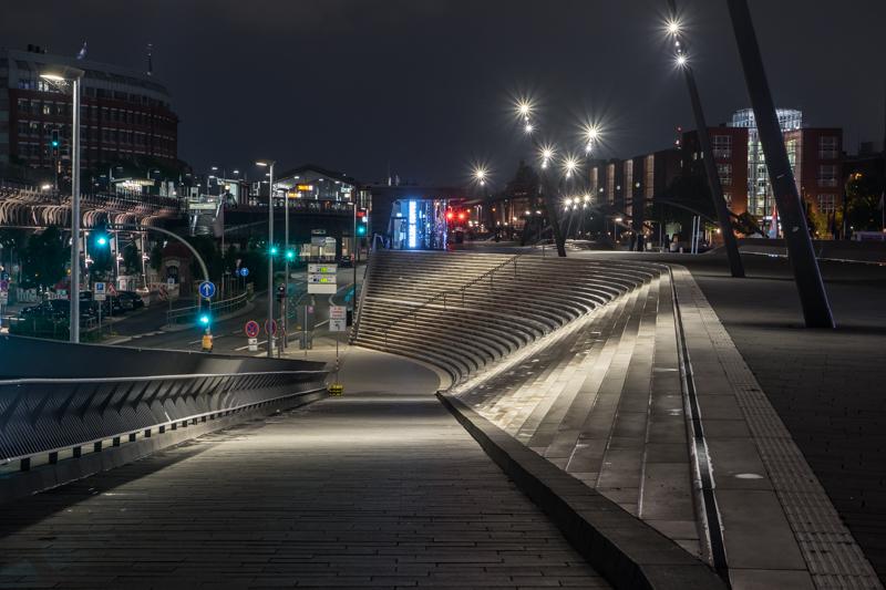 Hamburg Nacht sony-3