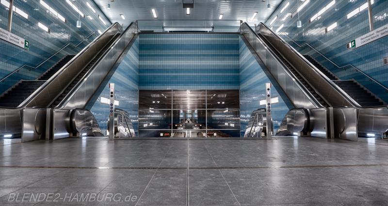 Blende2-Hamburg HDR-Workshop