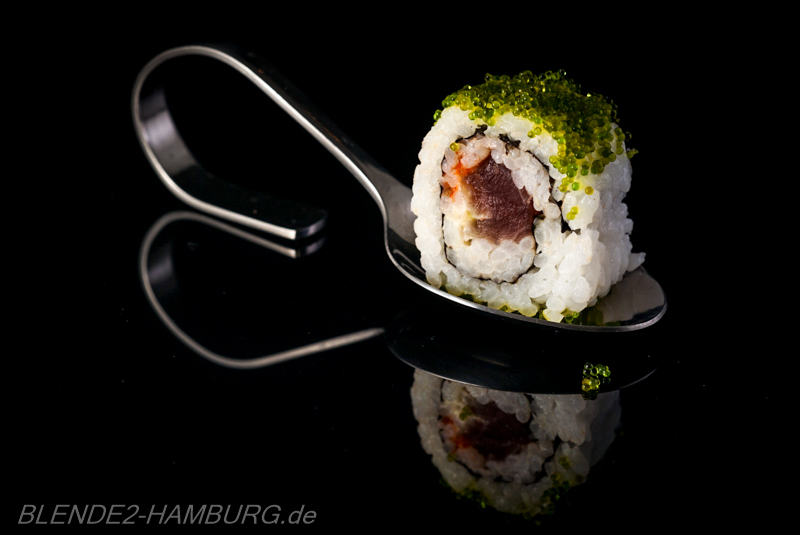 Foodfotografie Blende2-Hamburg