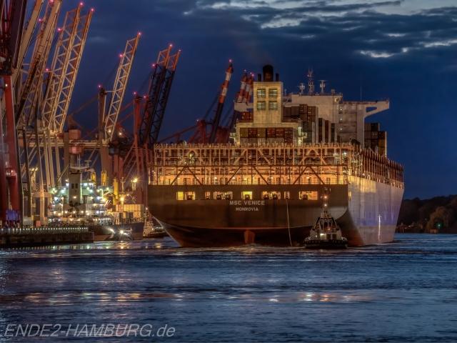 Blende2-Hamburg HDR (2 von 1)-6