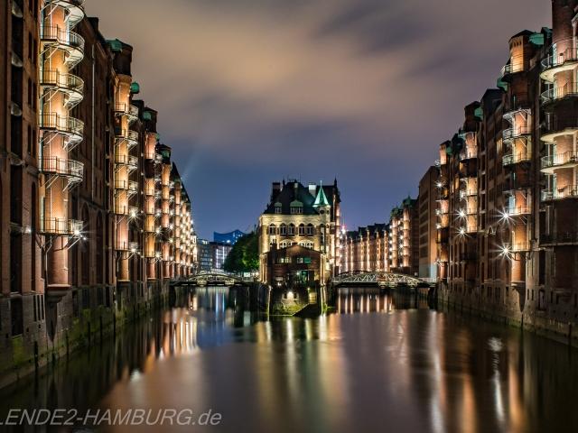 Blende2-Hamburg Nachtfotografie (2 von 1)-10