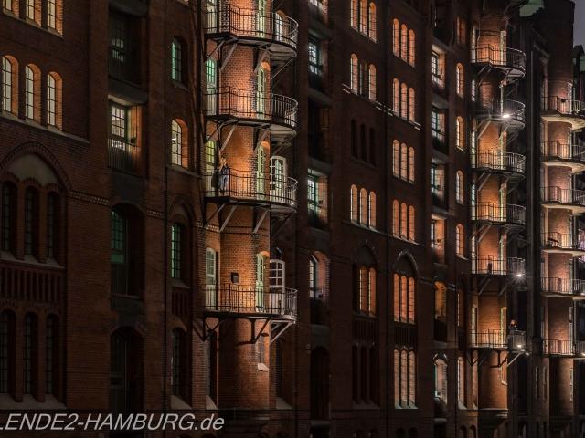 Blende2-Hamburg Nachtfotografie (2 von 1)-6