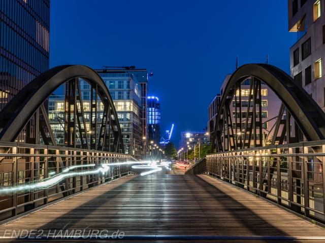 Blende2-Hamburg Nachtfotografie (2 von 1)-8