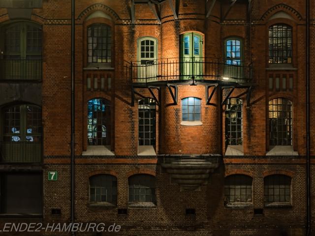 Blende2-Hamburg Nachtfotografie (2 von 1)-9