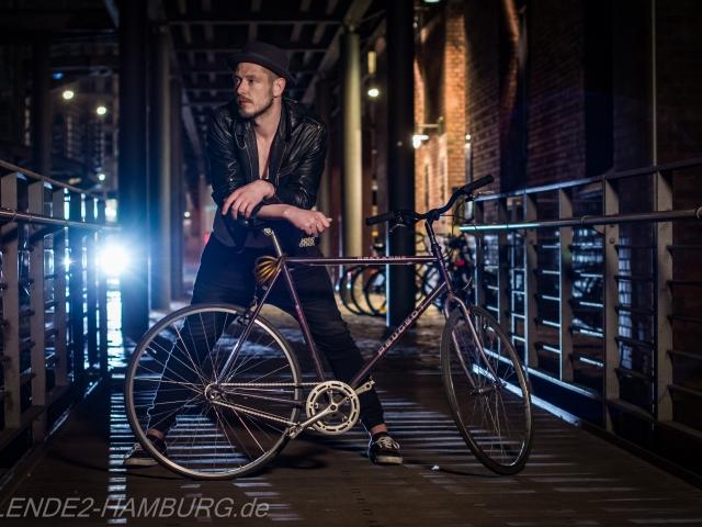 Blende2-Hamburg Portrait (2 von 1)-4