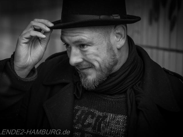 Blende2-Hamburg Portrait (2 von 1)-6