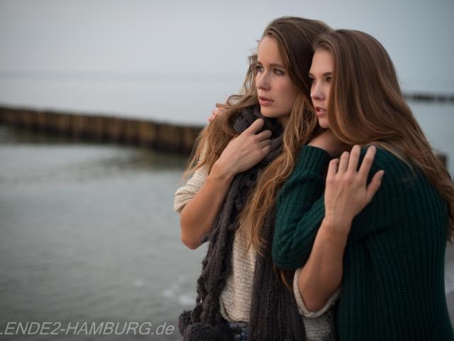 Blende2-Hamburg Portrait (3 von 3)