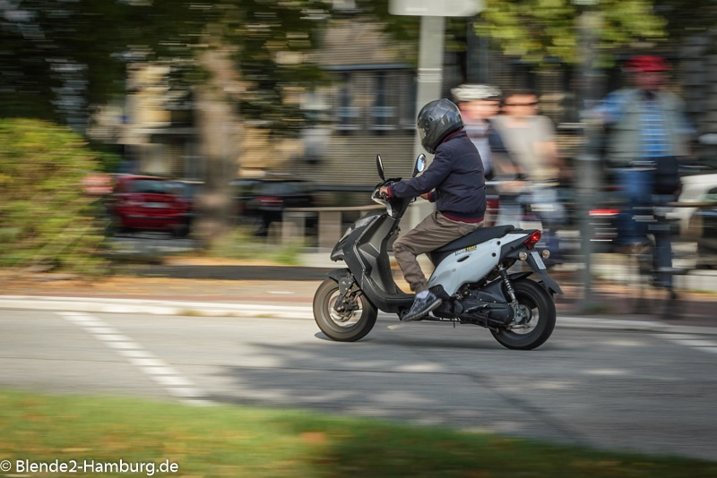 Fotokurs Blende2-Hamburg