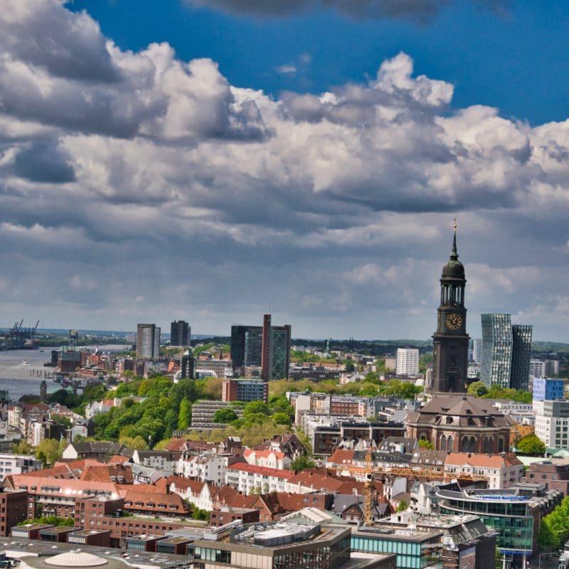 Fotoreisen Blende2 Hamburgreisen