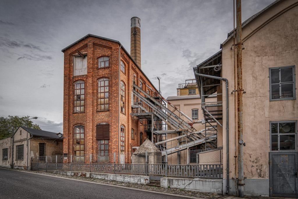 Fotokurse Hamburg Blende2-Hamburg