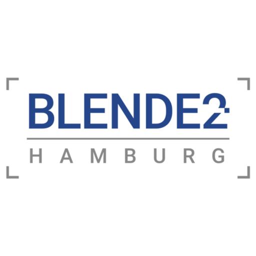 Einfach fotografieren lernen mit Fotokursen und Fotoworkshops von Blende2-Hamburg